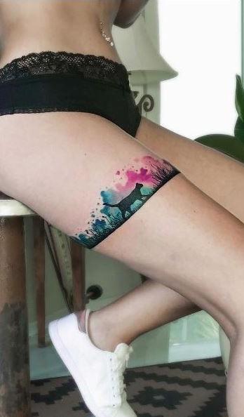 Fotos-de-tatuagens-femininas-7