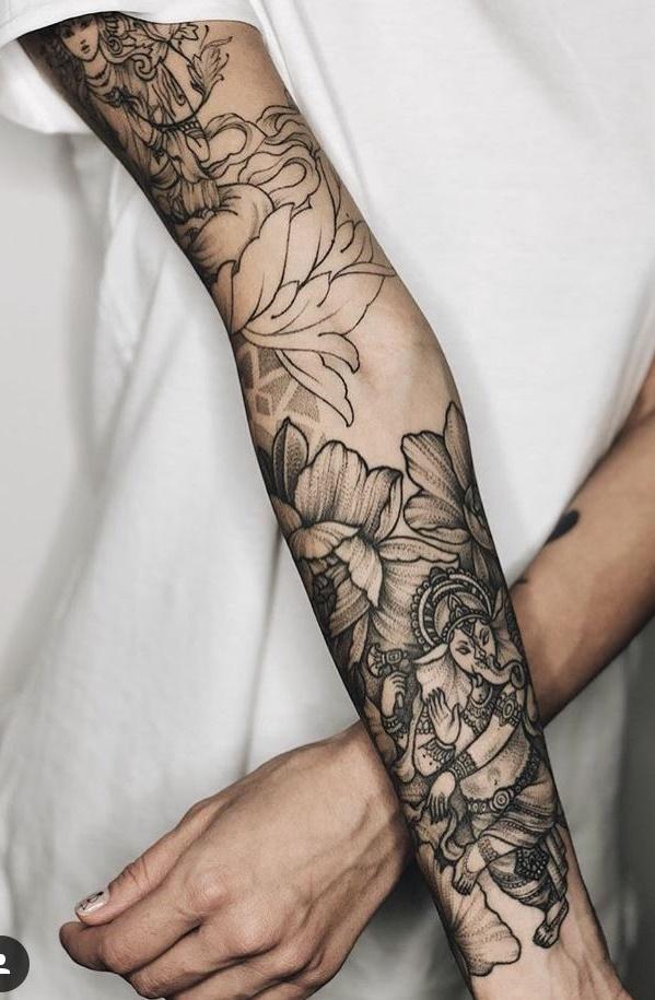 Fotos-de-tatuagens-femininas-8