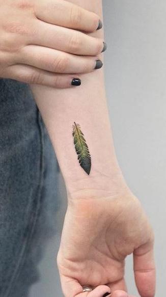 Fotos-de-tatuagens-femininas-9