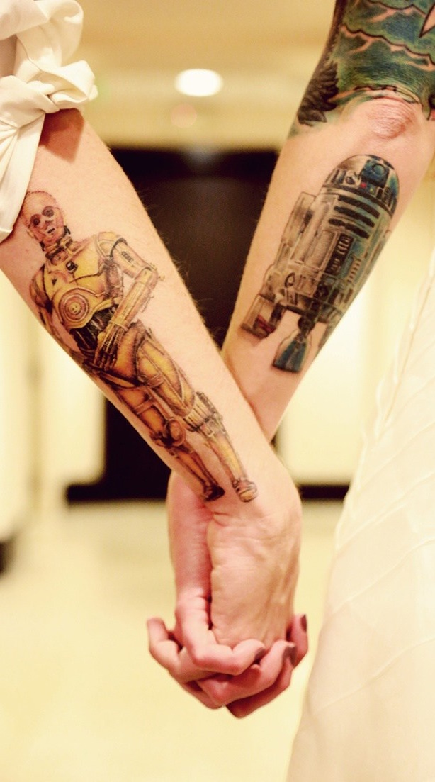 Tatuagem-de-casal-16