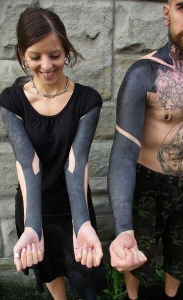 Tatuagem-de-casal-17