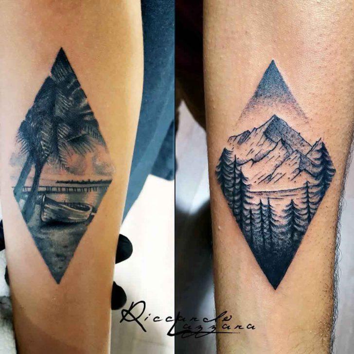 Tatuagem-de-casal-20