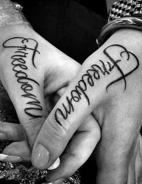Tatuagem-de-casal-21