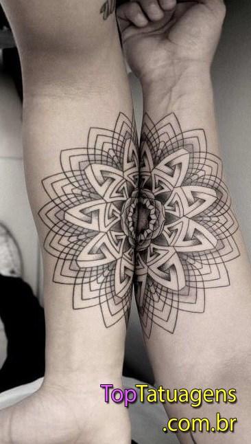Tatuagem-de-casal-22