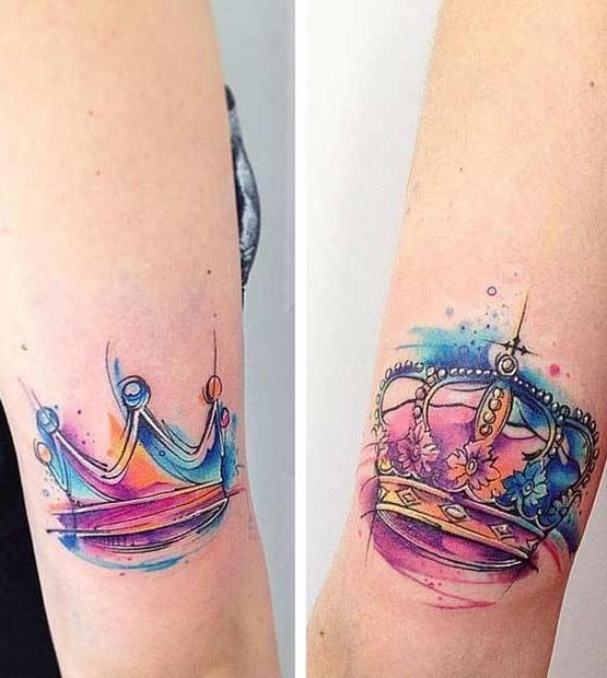 Tatuagem-de-casal-27