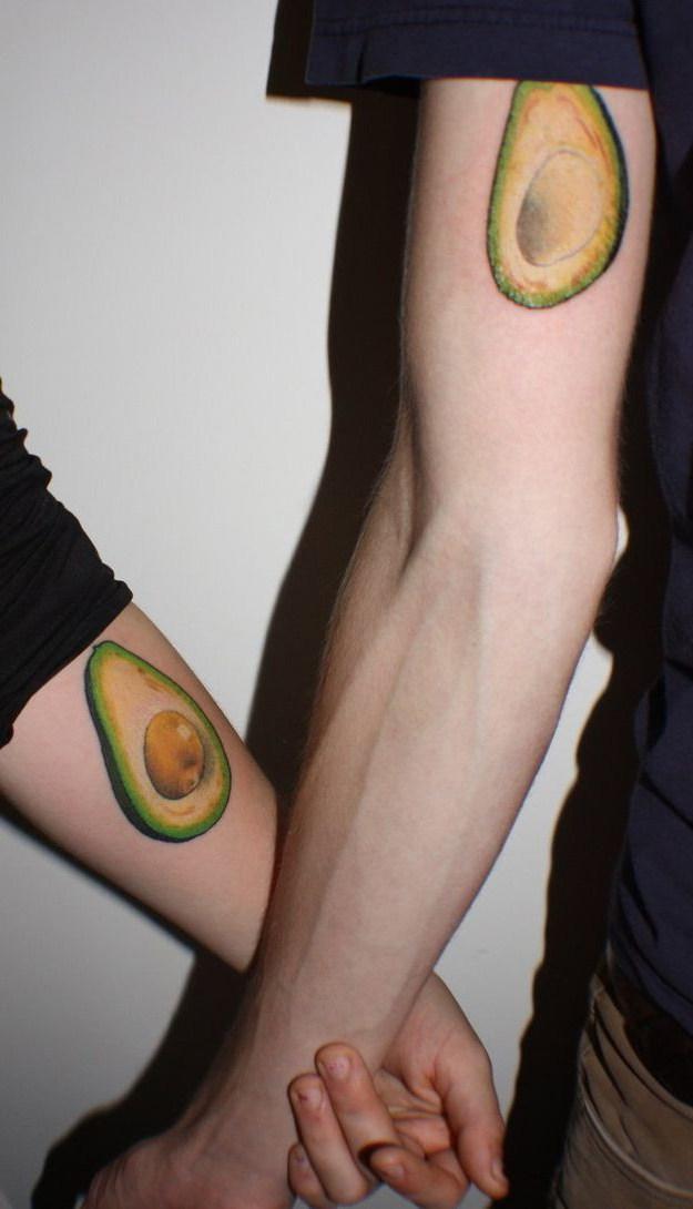 Tatuagem-de-casal-28