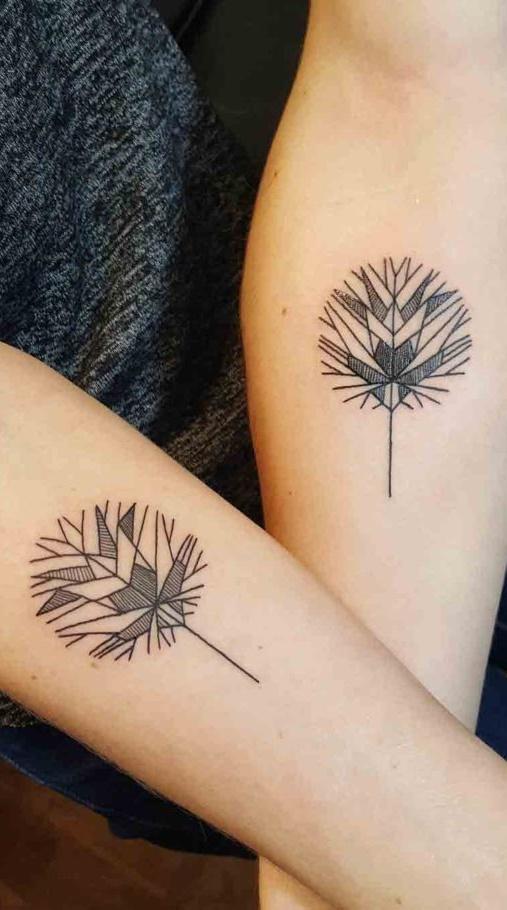 Tatuagem-de-casal-5