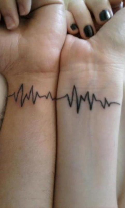 Tatuagem-de-casal-6