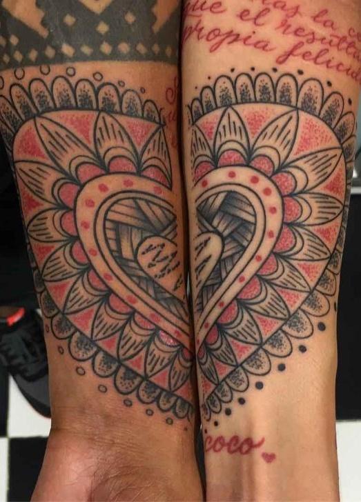 Tatuagem-de-casal-9