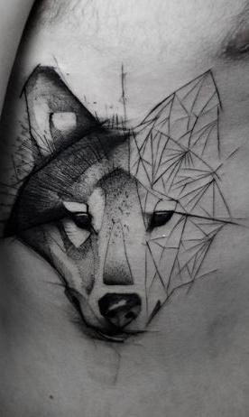 Tatuagem-masculina-na-costela-11