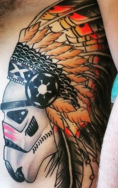 Tatuagem-masculina-na-costela-19