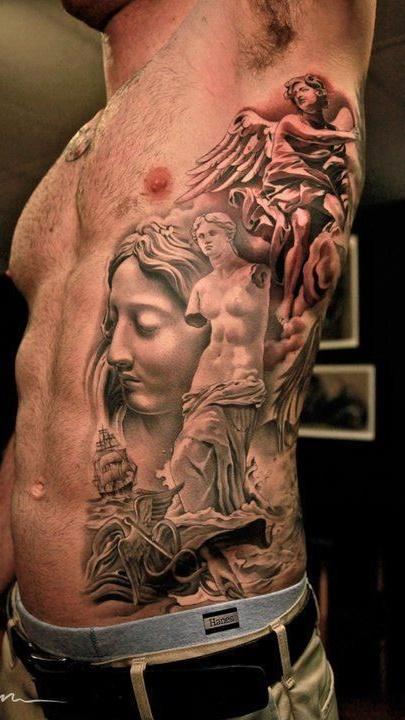 Tatuagem-masculina-na-costela-2