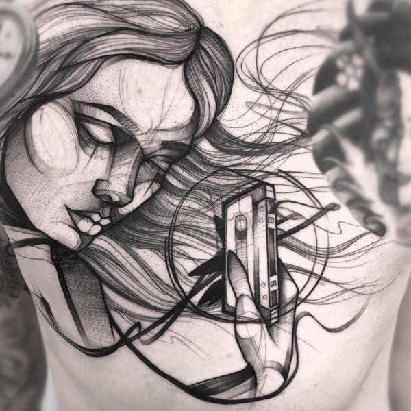 Tatuagem-masculina-na-costela-5