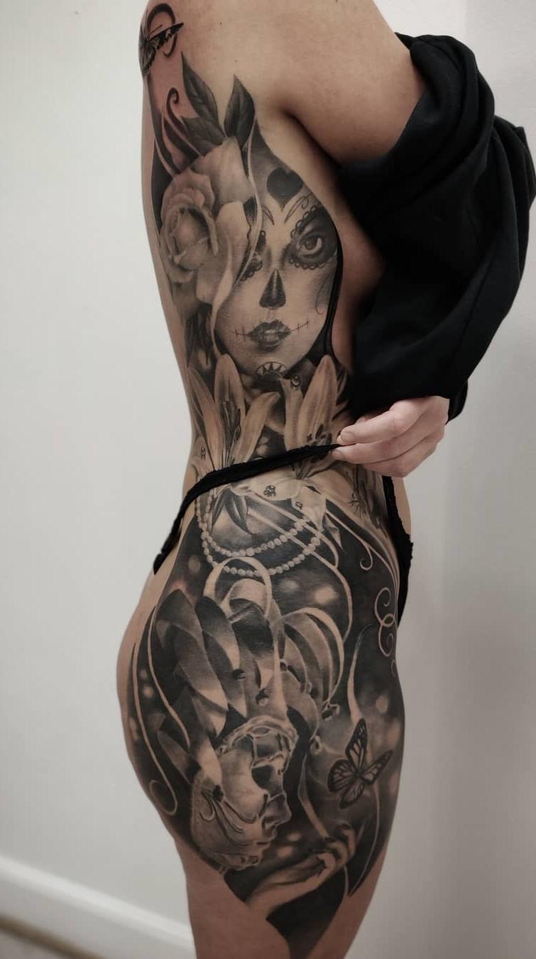 Tatuagem-na-costela-2