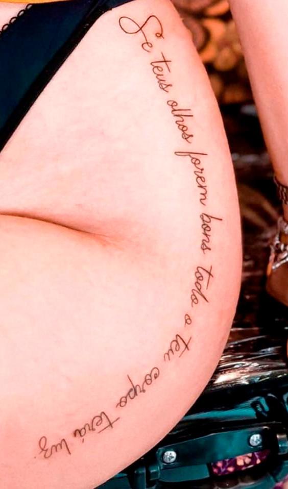 Tatuagem-se-teus-olhos-forem-bons-todo-o-teu-corpo-tera-luz