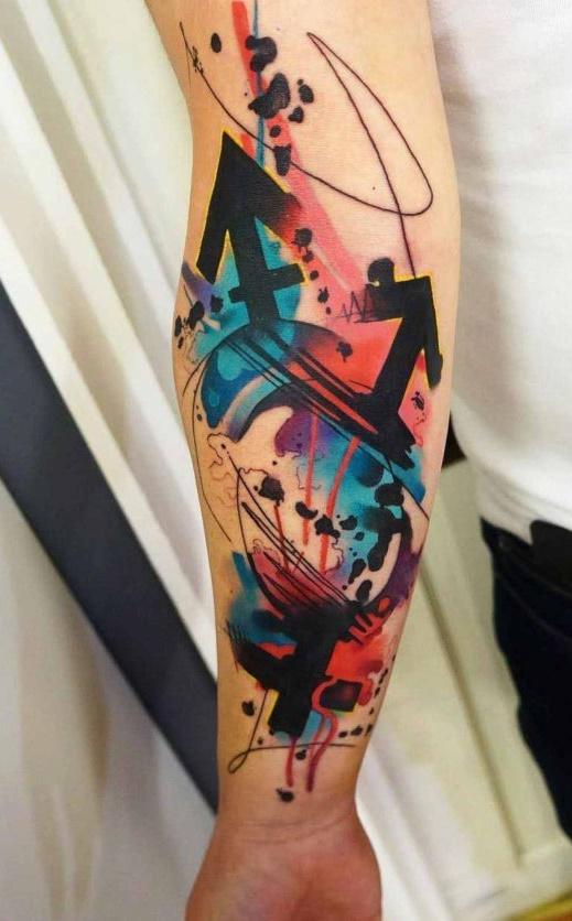 Tatuagens-Aquarela-1-1
