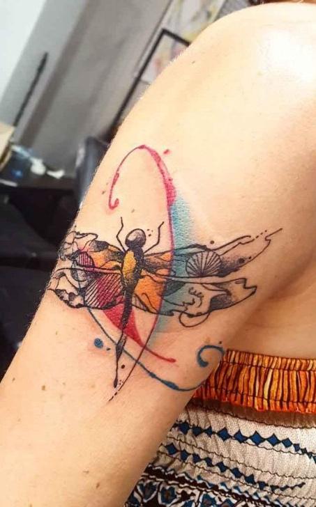 Tatuagens-Aquarela-12-1