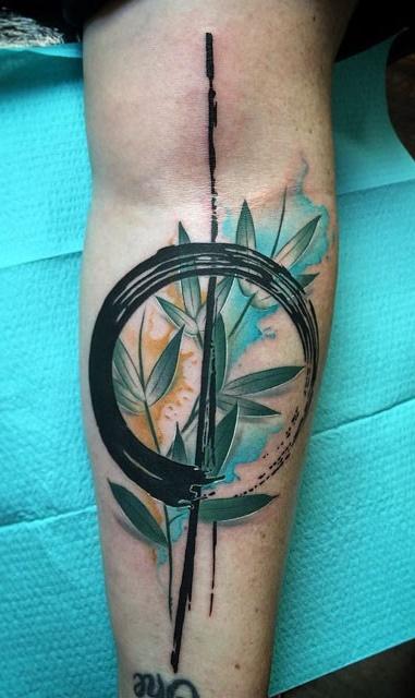 Tatuagens-Aquarela-14-1