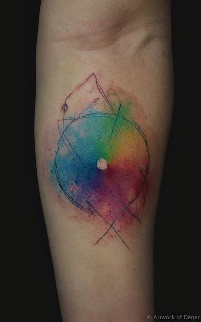 Tatuagens-Aquarela-2-1