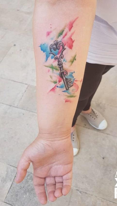 Tatuagens-Aquarela-25-1