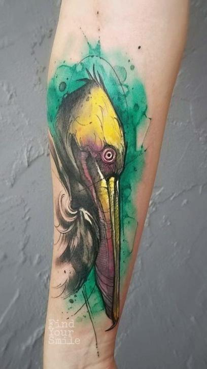 Tatuagens-Aquarela-33-1