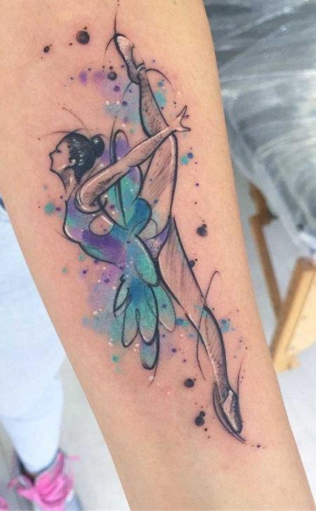 Tatuagens-Aquarela-43-1