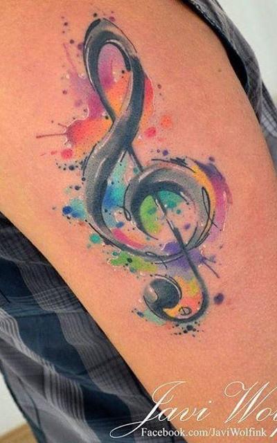 Tatuagens-Aquarela-52-1