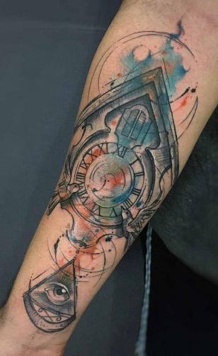 Tatuagens-Aquarela-57-1