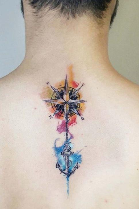 Tatuagens-Aquarela-58-1
