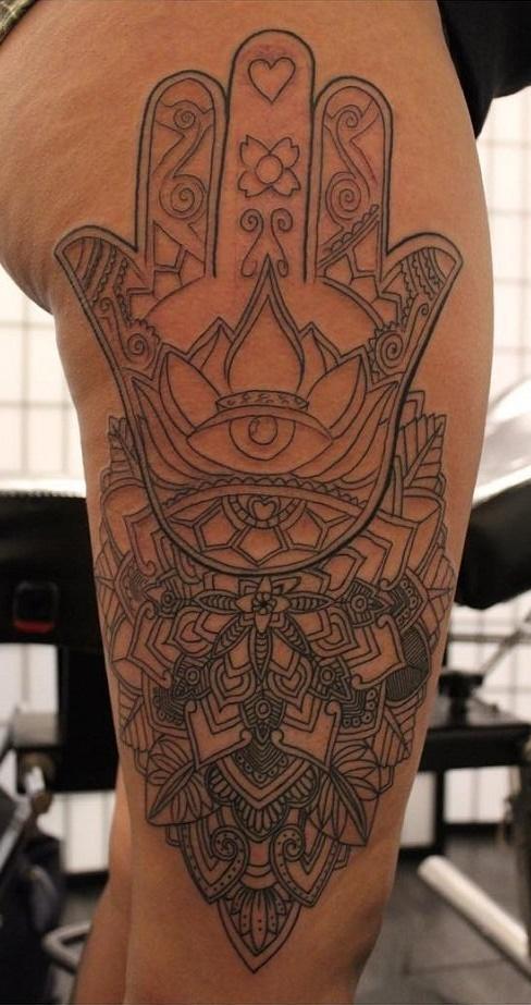 Tatuagens-de-Hansta-11