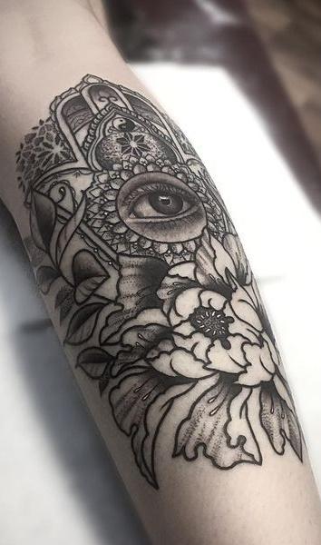Tatuagens-de-Hansta-15