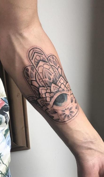 Tatuagens-de-Hansta-2