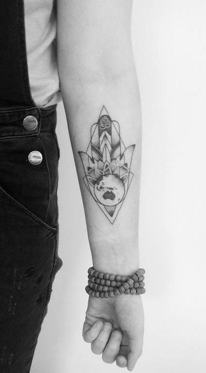 Tatuagens-de-Hansta-29