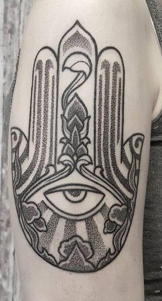 Tatuagens-de-Hansta-30