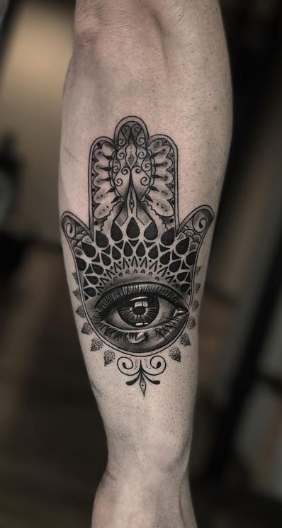 Tatuagens-de-Hansta-45