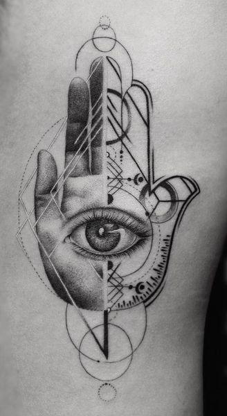 Tatuagens-de-Hansta-47