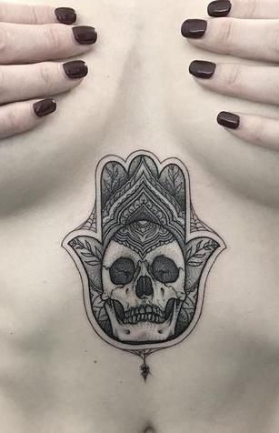 Tatuagens-de-Hansta-5