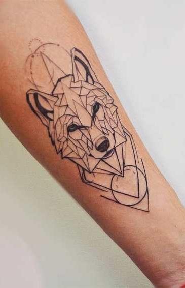 Tatuagens-de-lobo-1
