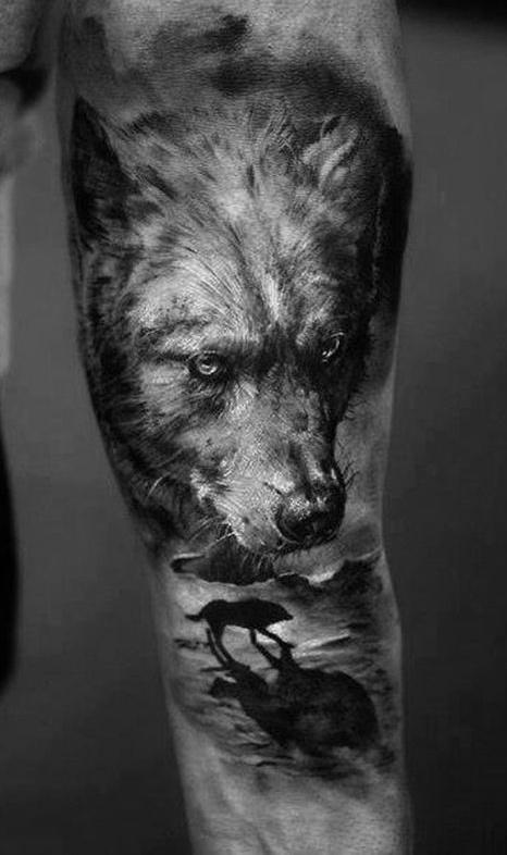 Tatuagens-de-lobo-10