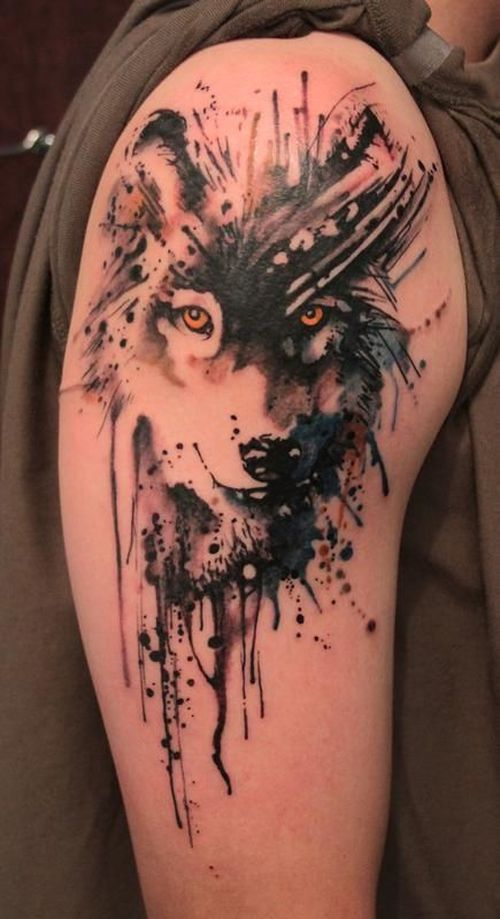 Tatuagens-de-lobo-12