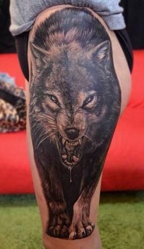 Tatuagens-de-lobo-14