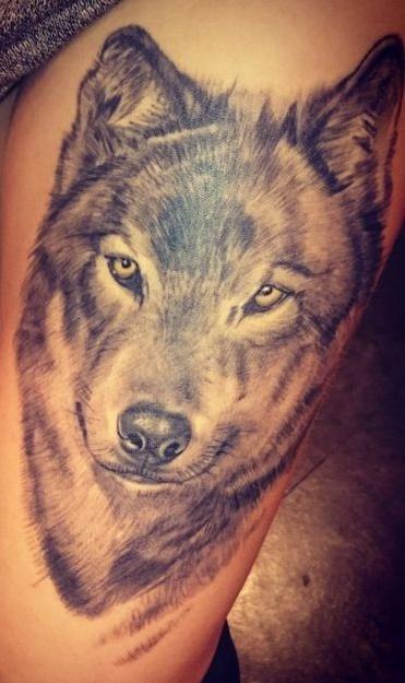 Tatuagens-de-lobo-15