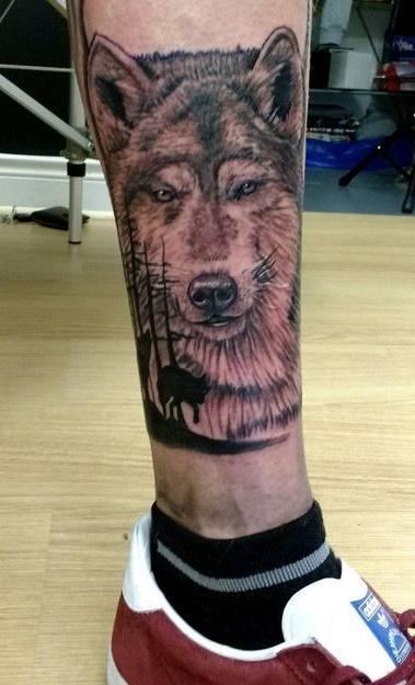 Tatuagens-de-lobo-16