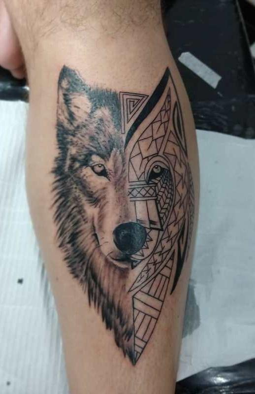 Tatuagens-de-lobo-2