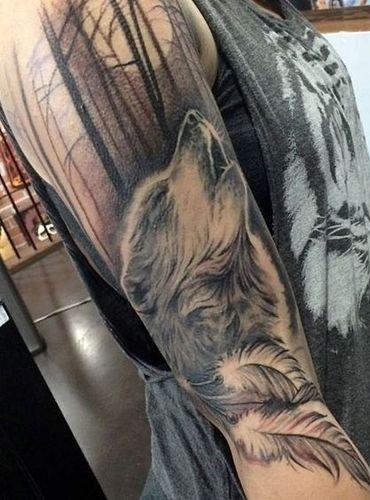 Tatuagens-de-lobo-20