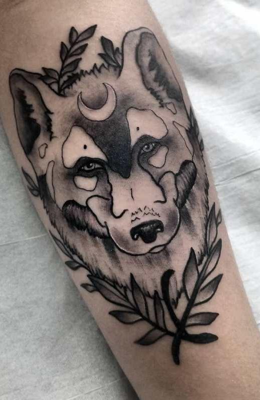 Tatuagens-de-lobo-21