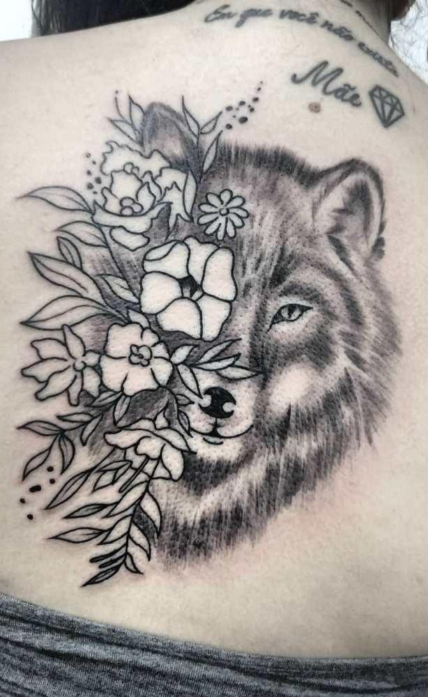 Tatuagens-de-lobo-24