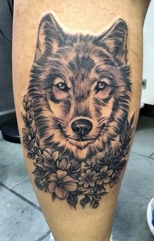 Tatuagens-de-lobo-26