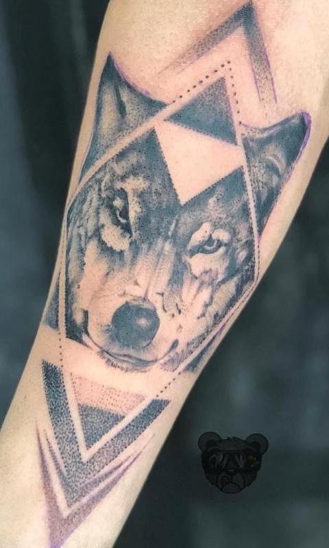 Tatuagens-de-lobo-29