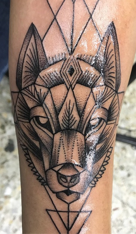 Tatuagens-de-lobo-30